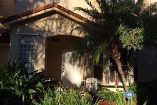 8765 SW 215th Terrace, Unit #202 - Photo 1