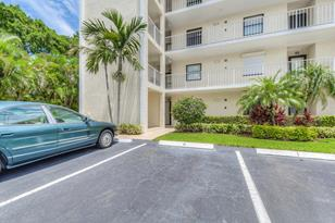 300 N Highway A1A, Unit #101C - Photo 1