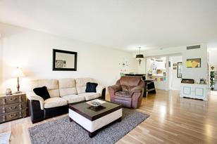 394 Golfview Road, Unit #F - Photo 1