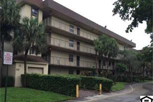 3121 NW 47th Terrace, Unit #211 - Photo 1