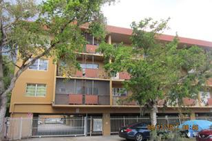 13480 NE 6 Avenue, Unit #304 - Photo 1