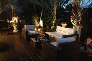 6030 NE 3rd Terrace - Photo 1