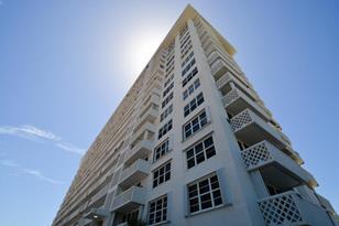 1200 S Ocean Boulevard, Unit #3D - Photo 1