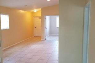 3800 N Jog Road, Unit #206 - Photo 1