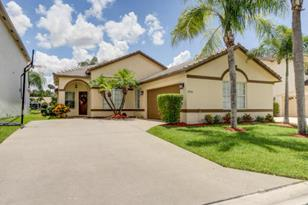 6724 Red Reef Street - Photo 1
