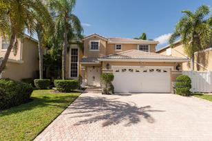 8477 NW 47th Street - Photo 1