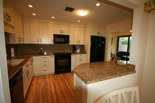 11292 Quail Covey Road, Unit #Green Heron N - Photo 1
