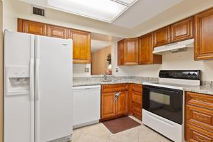357 N Rock Island Road, Unit #105 - Photo 1