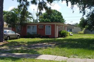 522 Fleming Avenue, Unit #A - Photo 1
