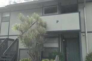 8388 SE Croft Circle, Unit #P-8 - Photo 1