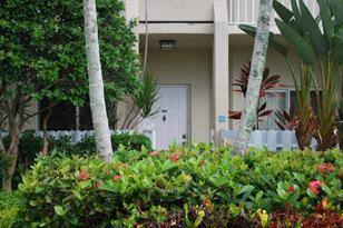 7647 Southampton Terrace, Unit #114 - Photo 1