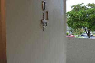5155 E Sabal Palm Boulevard, Unit #201 - Photo 1