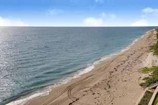 5420 N Ocean Drive, Unit #802 - Photo 1