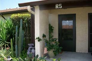 6036 Indrio Road, Unit #5 - Photo 1