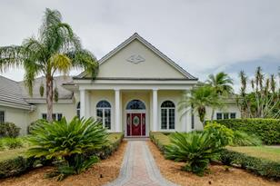 7948 Plantation Lakes Drive - Photo 1