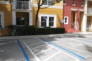 1105 Shoma Drive, Unit #418 - Photo 1
