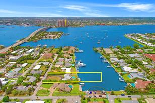 1162 S Harbor - Photo 1