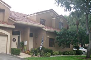 7525 NW 61st Terrace, Unit #903 - Photo 1