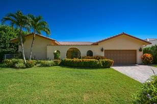 23277 Lago Mar Circle - Photo 1