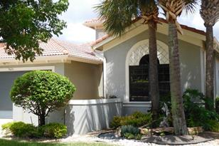 9625 Isles Cay Drive - Photo 1