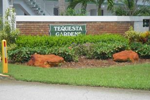 7 Garden Street, Unit #103I - Photo 1