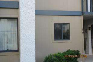 1500 NE 13th Terrace, Unit #G-3 - Photo 1