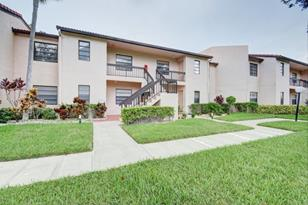 21362 Juego Circle, Unit #33H - Photo 1