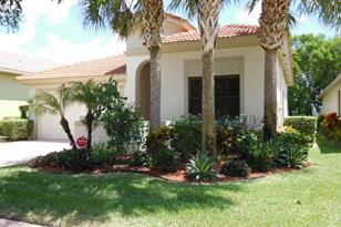 9703 Isles Cay Drive - Photo 1