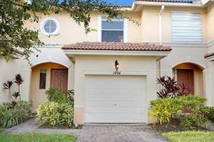 1404 Seminole Palms Drive - Photo 1