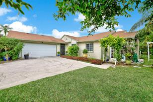 18246 Jupiter Landings Drive - Photo 1