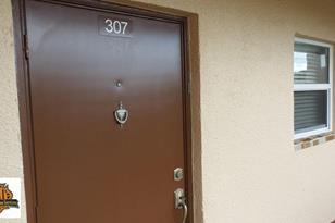 2780 N Pine Island Road, Unit #307 - Photo 1
