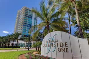 1 N Ocean Boulevard, Unit #814 - Photo 1