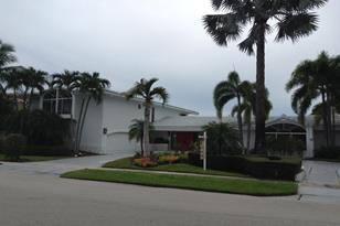 830 NE Orchid Bay Drive, Unit #4180 - Photo 1