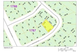 2462 SW Page Circle - Photo 1
