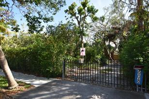 610 Flamingo Drive - Photo 1