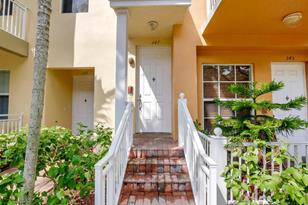 347 SW 13th Terrace - Photo 1