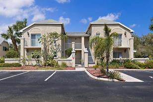 1608 SE Green Acres Circle, Unit #R201 - Photo 1