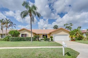 5837 Vista Linda Lane - Photo 1