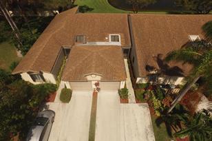 8241 Springview Terrace - Photo 1