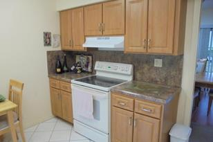 22135 Cocoa Palm Way, Unit #161 - Photo 1