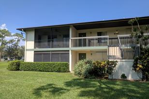6447 Chasewood Drive, Unit #G - Photo 1