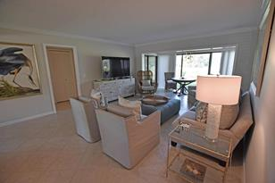 4349 A Quail Ridge Drive, Unit #Sandpiper - Photo 1