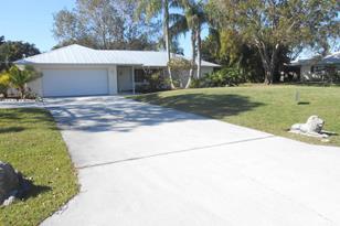 2436 NW Everglades Boulevard - Photo 1