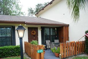 8185 SE Villa Way, Unit #2721 - Photo 1