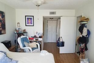 18000 NW 68th Avenue, Unit #303A - Photo 1