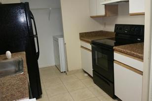 9733 Westview Drive, Unit #1321 - Photo 1