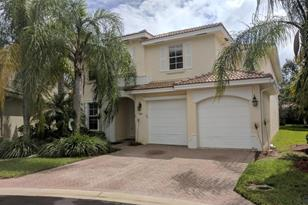 3081 Breakwater Court - Photo 1