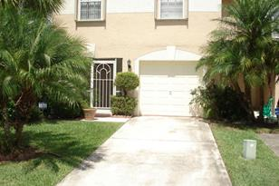 6965 Mill Brook Place - Photo 1