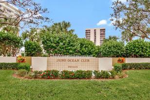 450 Ocean Drive, Unit #103 - Photo 1