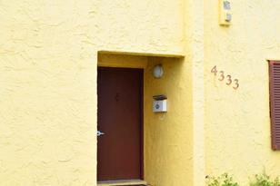 A 4333 NW 3 Avenue, Unit #4333 - Photo 1